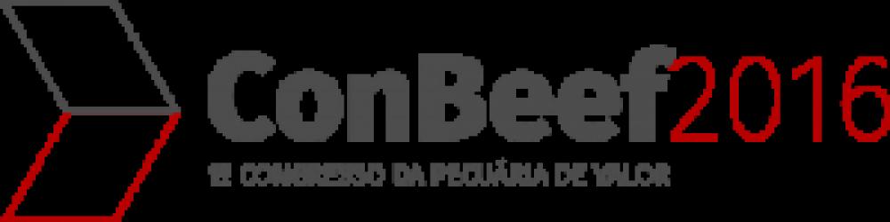 ConBeef 2016