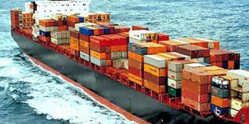 Exportações de carne bovina atingem US$ 434 milhões em abril