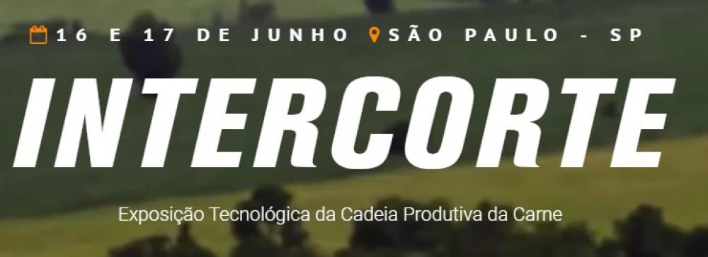 InterCorte 2016