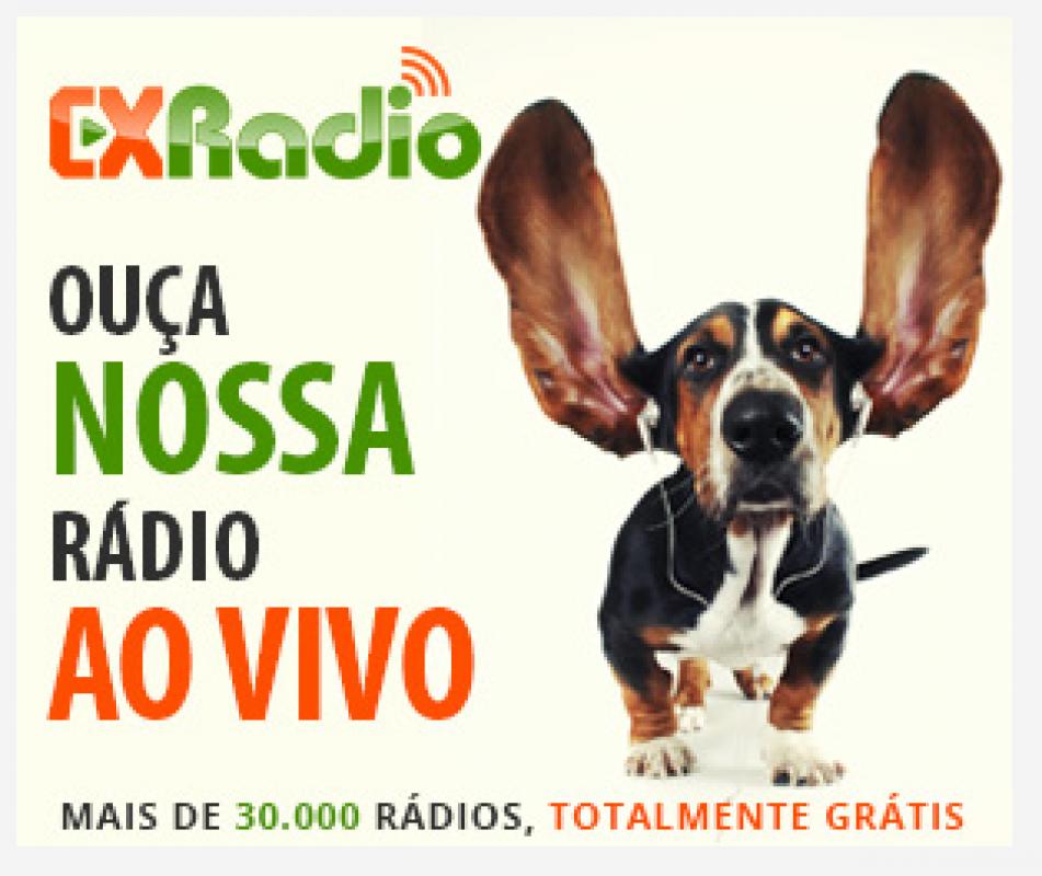CX R�dio