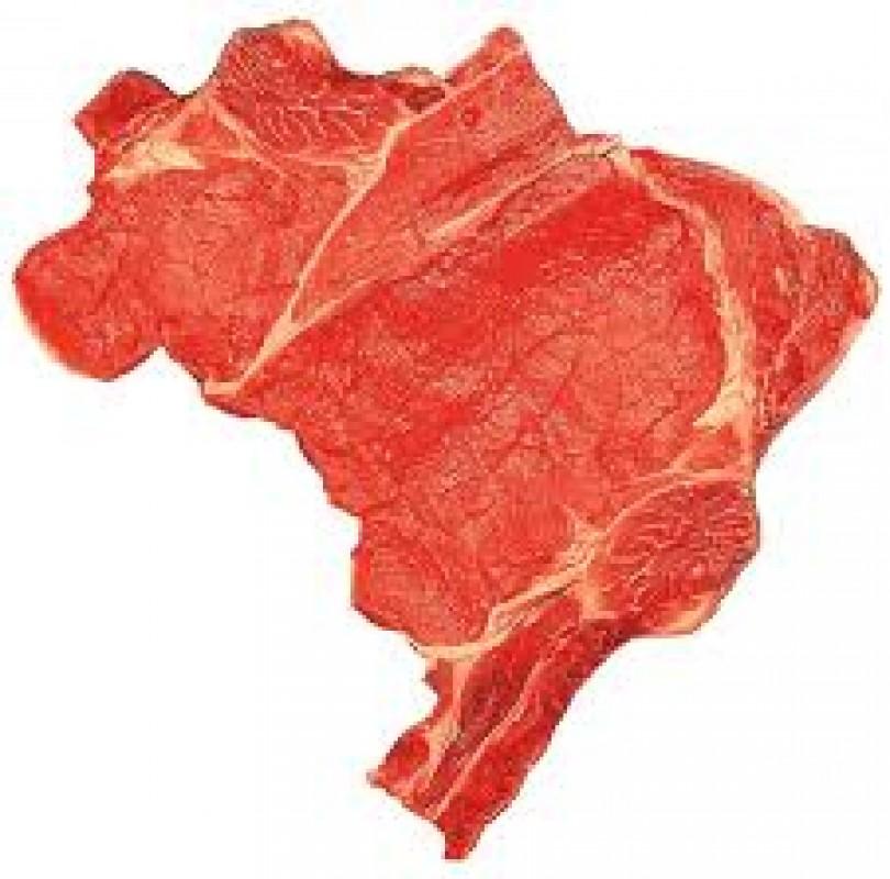 Nota oficial sobre a Operação Carne Fraca