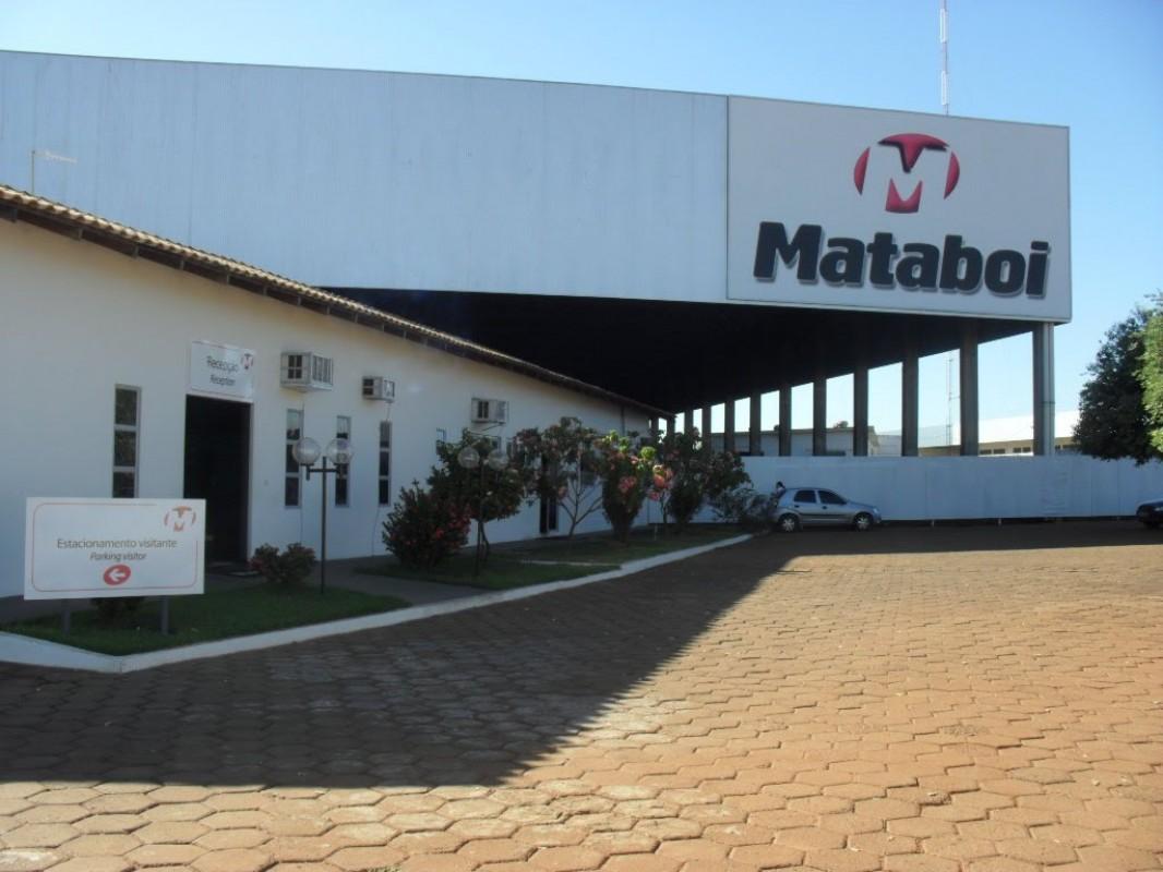 Cade manda JBJ se desfazer do Mataboi