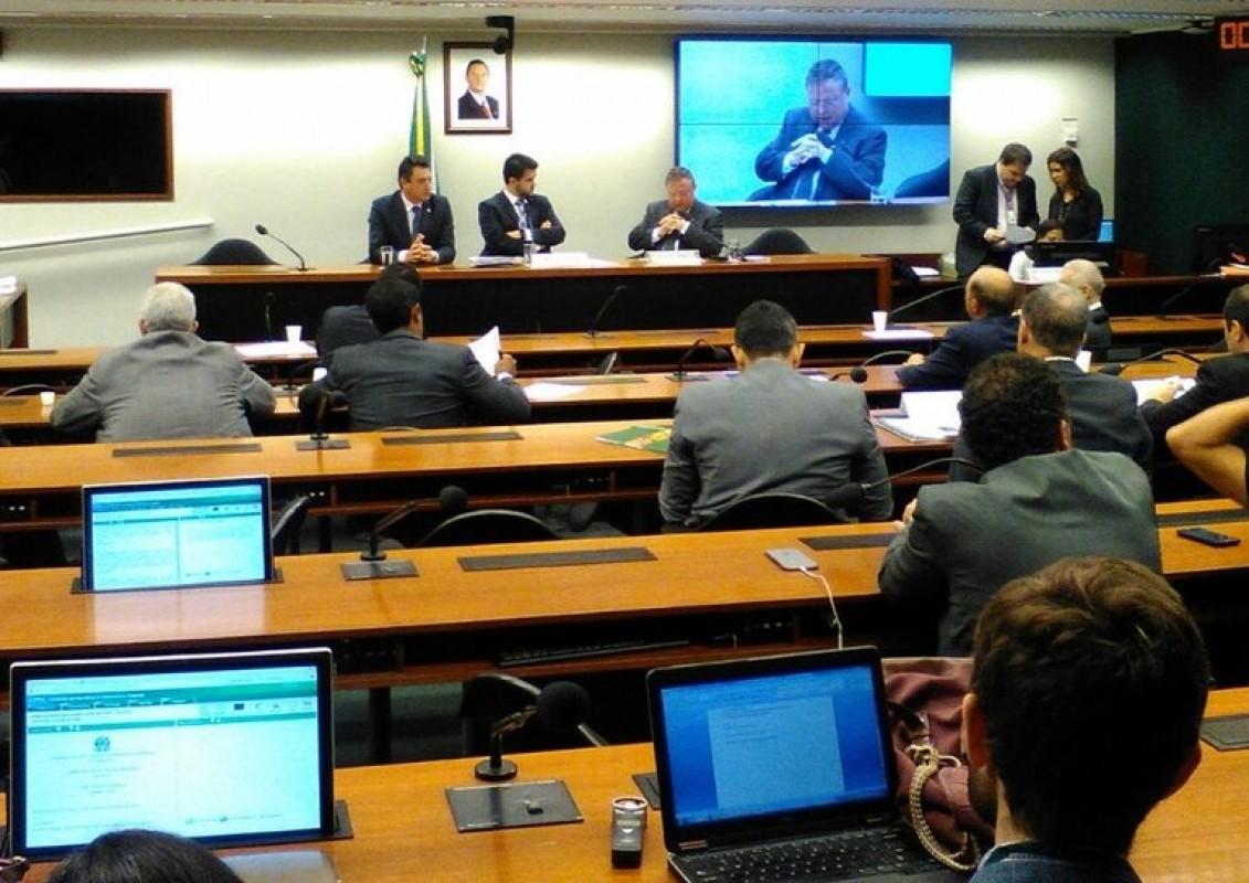Brasil já recuperou mercados de carne, garante Blairo Maggi