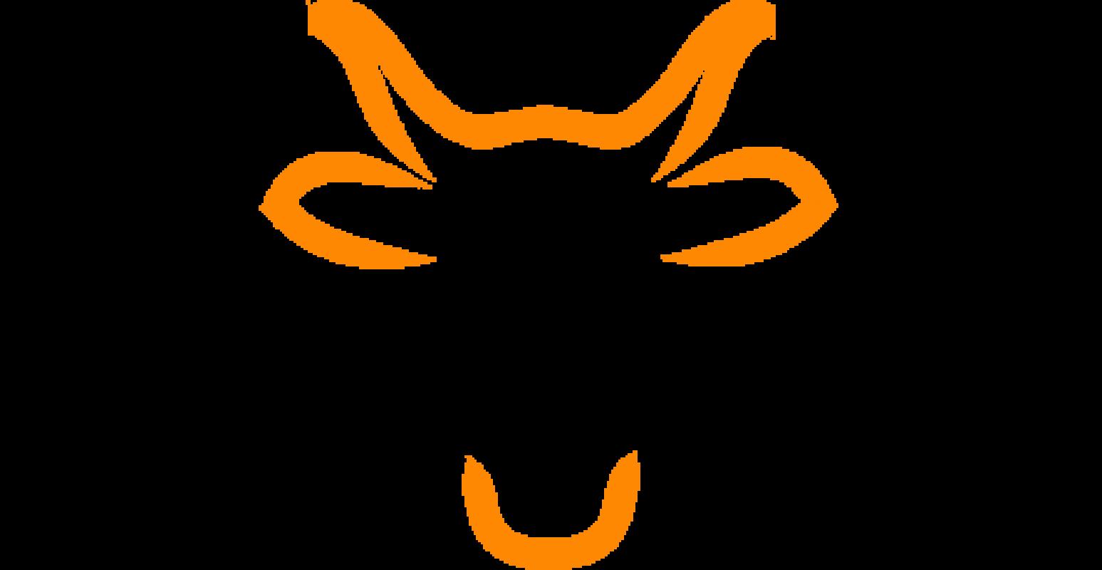 InterCorte São Paulo será o grande encontro da cadeia produtiva da carne bovina