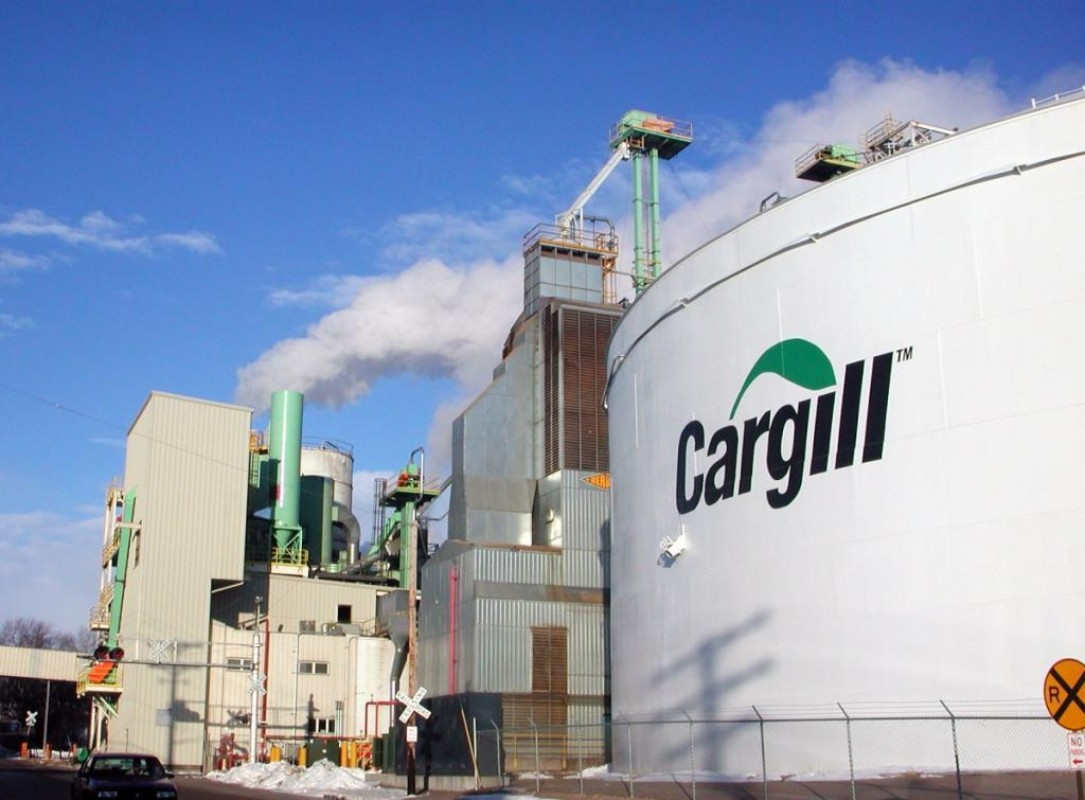 Cargill fortalece seu negócio de nutrição animal com aquisição da Integral Nutrição Animal