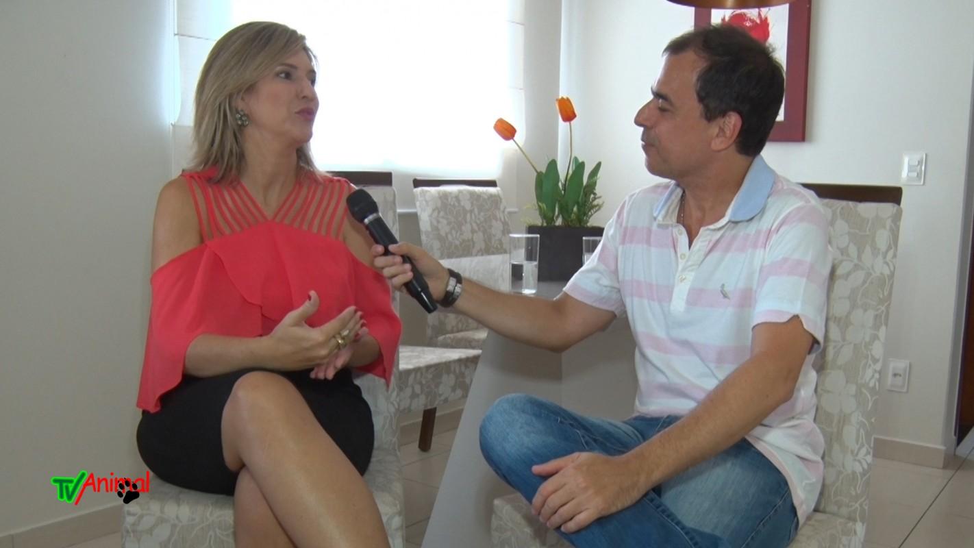 j júnior entrevista a master coach cristia