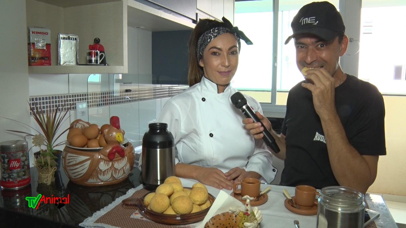 Conheça donna mineira, o verdadeiro pão de queijo de minas. produtos direto da fazenda, sem conservantes e com muito queijo!