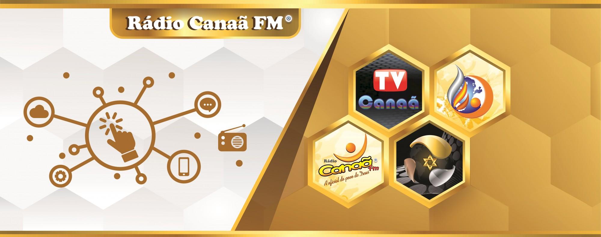 Rádio Canaã FM_01