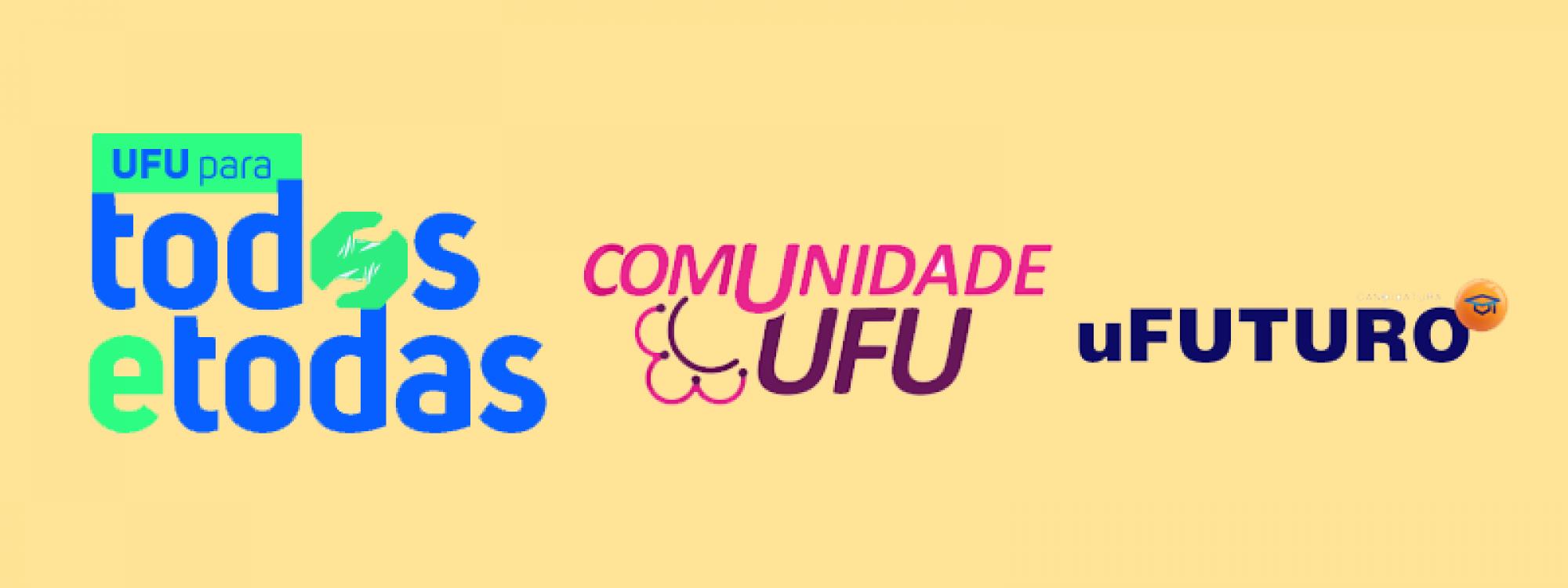 Consulta Eleitoral para a Reitoria UFU 2020: exerça o seu direito
