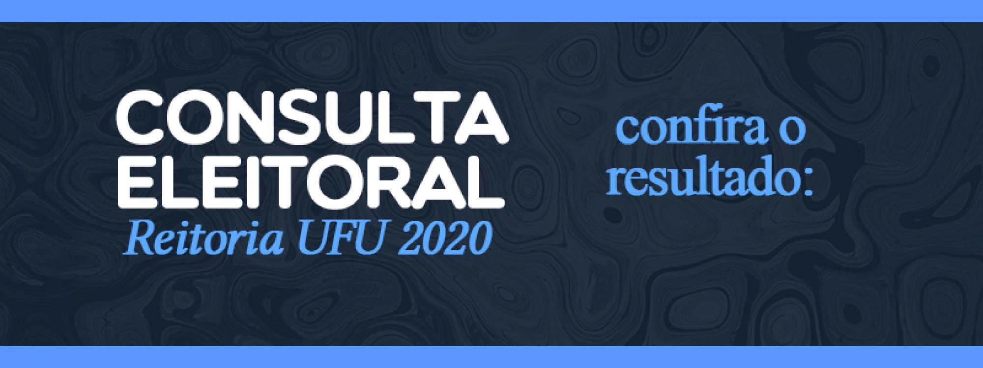 Eleições para a reitoria UFU 2020: a luta por democracia precisa continuar
