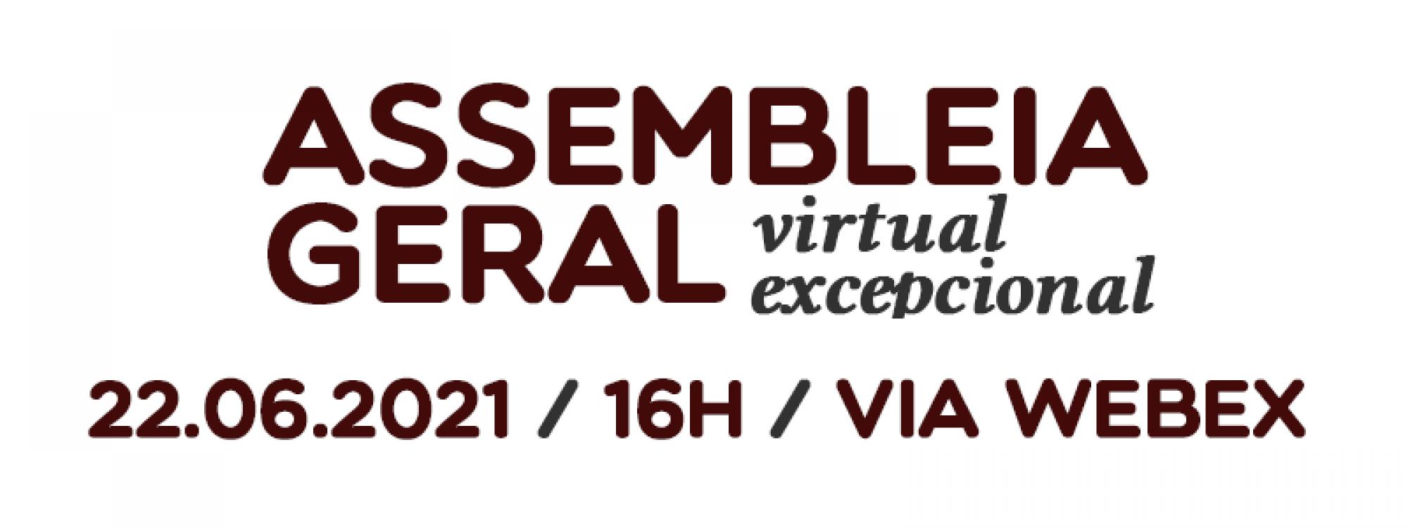 Assembleia Geral da ADUFU ocorre na próxima terça, 22