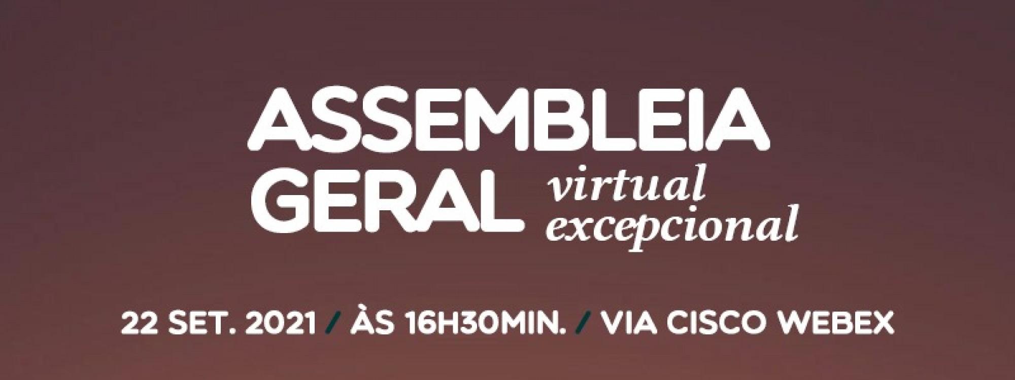 Assembleia Geral da ADUFU ocorre na próxima quarta, 22